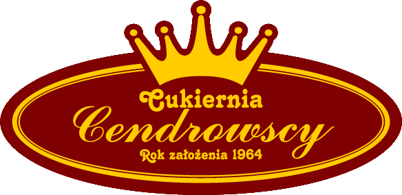 Logo_Cendrowski[1]